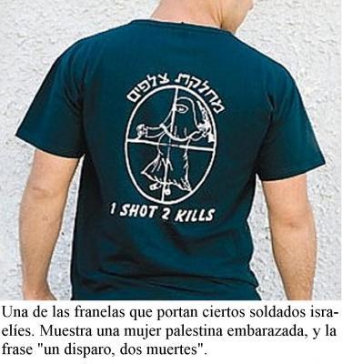 https://cms7.blogia.com/blogs/l/la/las/lasdel8/upload/20090324102804-88144-un-tiro-dos-muertos.jpg